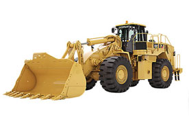 Equipment Hire Perth