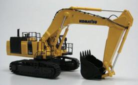 Excavators Perth WA