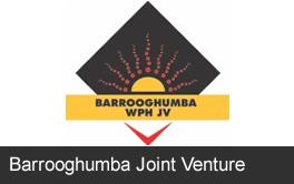 NEMMS joint venture