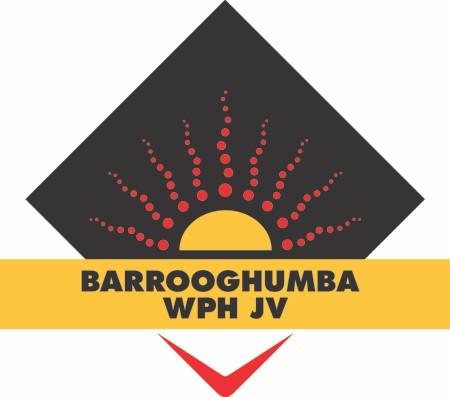 BARROOGHUMBA WPH JV
