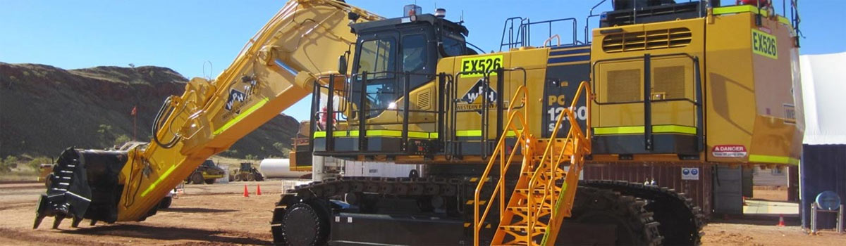 Earthmoving-Equipment-Rental-Perth